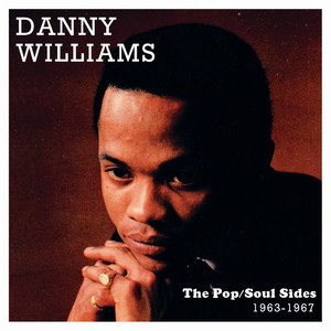 The Pop/Soul Sides 1963-1967 album