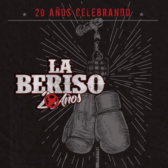 20 Años Celebrando