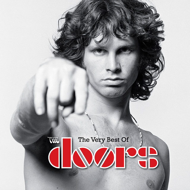 sc 1 st  Open Spotify & The Very Best Of The Doors by The Doors on Spotify