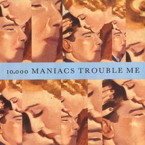 Trouble Me / The Lion's Share Albümü