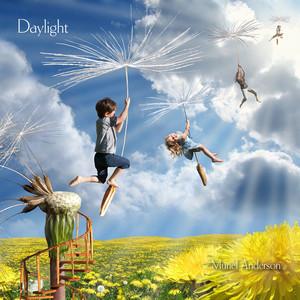 Nightlight Daylight: Daylight, Vol. 2 album