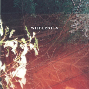 Wilderness - OH!HELLO