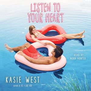Listen to Your Heart (Unabridged)