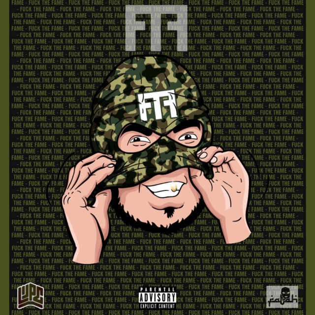 F.T.F.