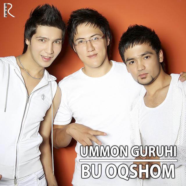 Ummon guruhi