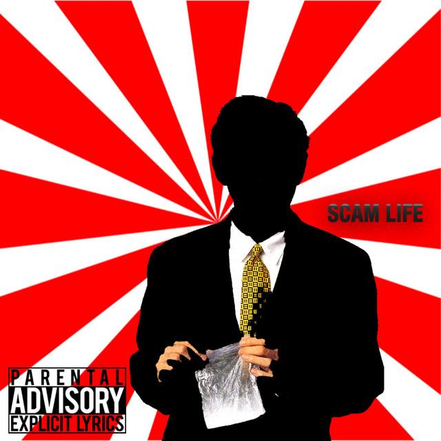 Scam Life