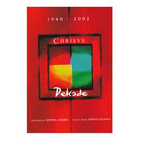 Dekade 1940 - 2002 album
