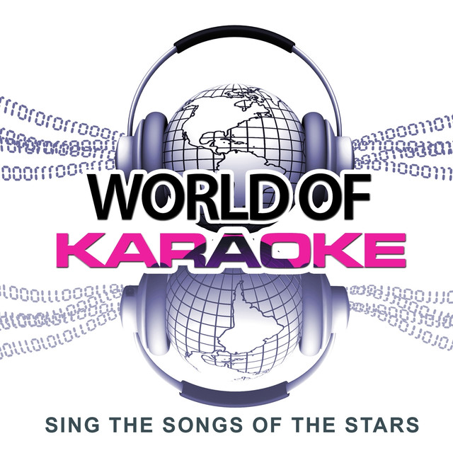 Got No Reason Now For Going Home Karaoke Version In The Style Of