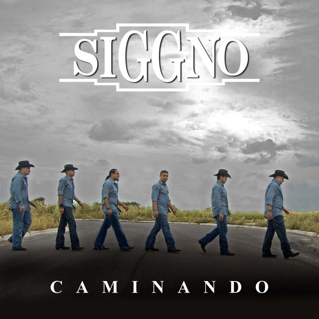 Caminando (Remastered Edition Plus Bonus Tracks)