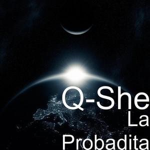 Q-She