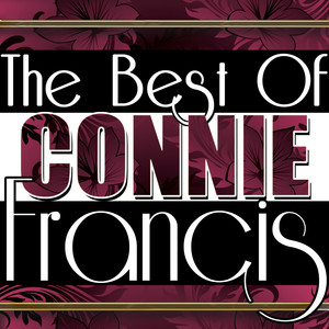 The Best of Connie Francis album