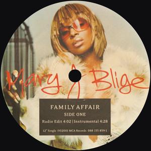 Mary blige full download album j life my 2