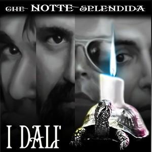 I Dali'