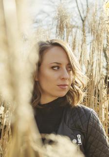 Stephanie Struijk