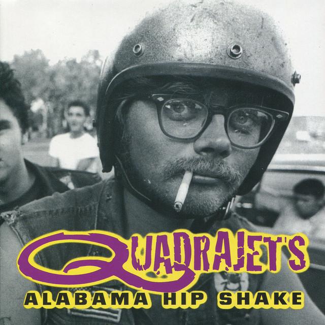 Alabama Hip Shake