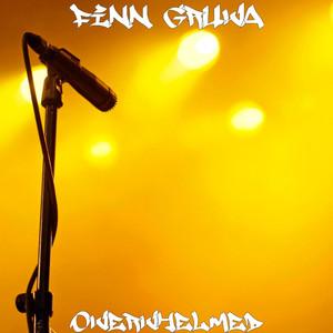 Overwhelmed - Finn Gruva