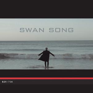 Swan Song album