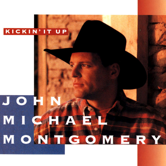 I Swear, a song by John Michael Montgomery on Spotify