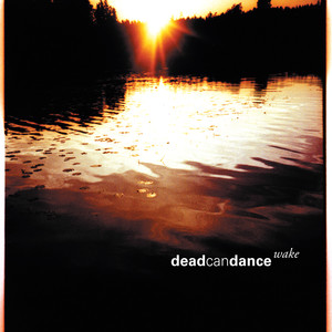 Wake - Dead Can Dance