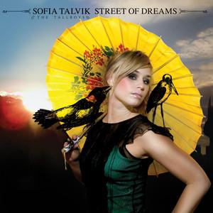 Street of Dreams album
