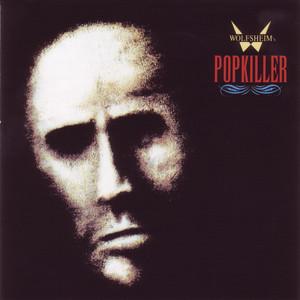 Popkiller album