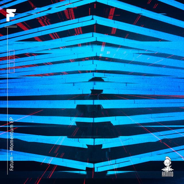 Fatum Releases Massive 'Momentum EP' on Armada