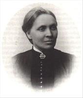 Picture of Elfrida Andrée