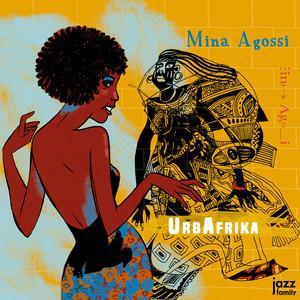 UrbAfrika album
