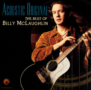 Acoustic Original: The Best of Billy McLaughlin album