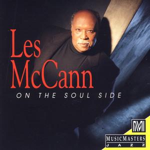 On the Soul Side album