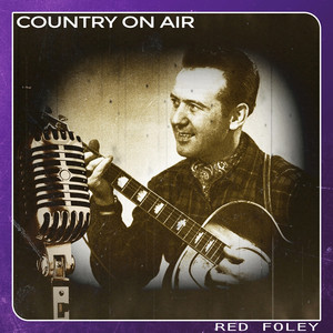 Country on Air album