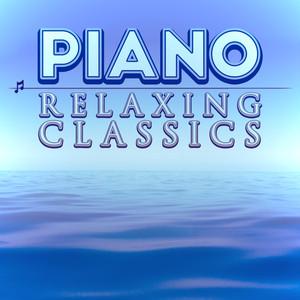 Piano: Relaxing Classics Albumcover