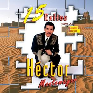 Hëctor Montemayor