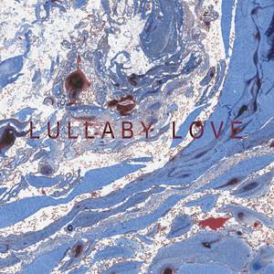 Lullaby Love Albümü