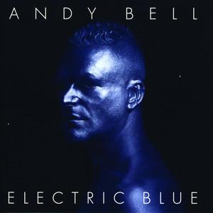 Electric Blue album