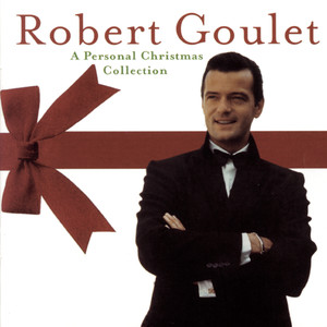 A Personal Christmas Collection album