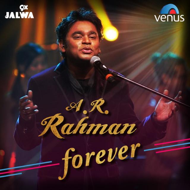 Holi Hai By Malini Awasthi On Spotify: A.R. Rahman Forever By A.R. Rahman On Spotify