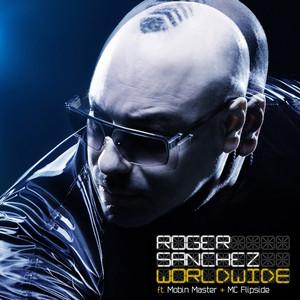 Worldwide (feat. Mobin Master, MC Flipside)