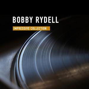 Impressive Collection album