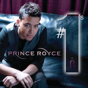 Number 1's album
