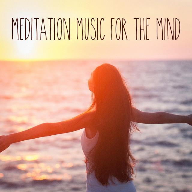 Meditation Music for the Mind