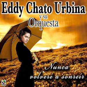 Eddy Urbina Y Su Orquesta