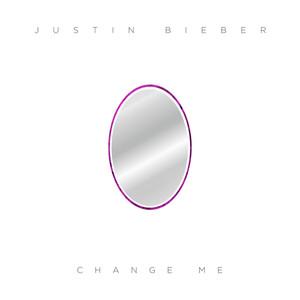 Change Me Albümü