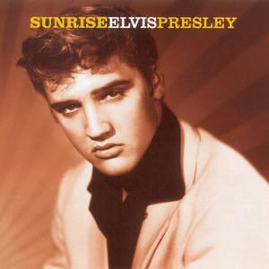 Sunrise Albumcover