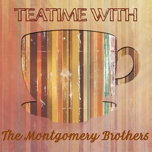 Teatime With album