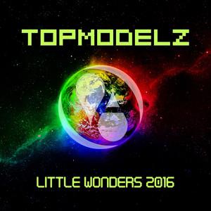 Little Wonders 2016