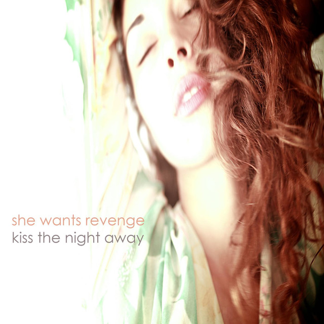 Kiss the Night Away