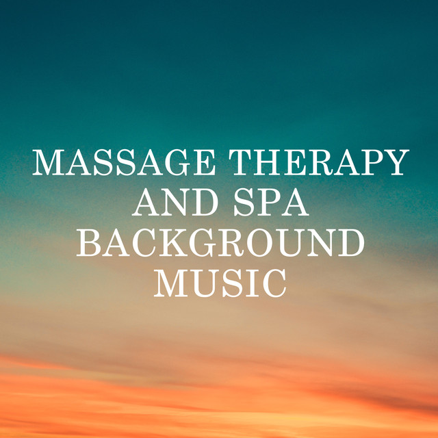 More by Massage Therapy Music
