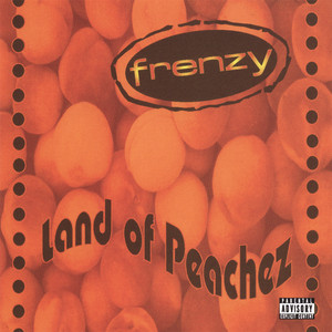 Land of Peachez album