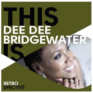 This Is Dee Dee Bridgewater album